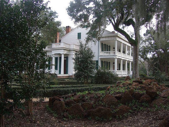 Pin On Louisianna
