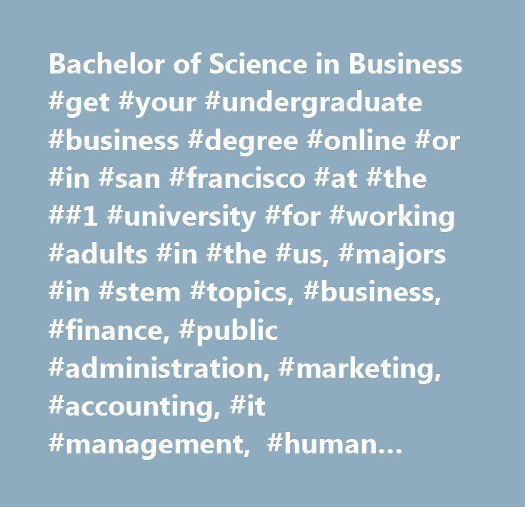 17+ Awesome Free Online Public Administration Courses US Public - healthcare administration job description