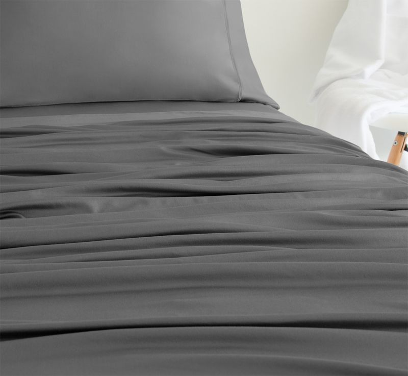 Luxury Copper Sheet Set Sheet Sets Copper Sheets Bed Size Charts