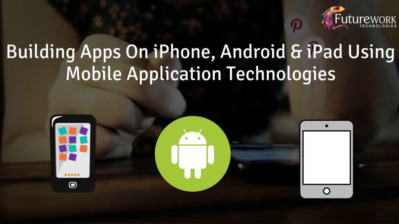 Pin on Mobile app Development Company in Dubai,Abu Dhabi