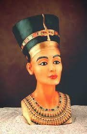 INFANTIL de GRACIA: ¡QUÉ PRESUMIDOS ERAN LOS EGIPCIOS! VESTIMENTA, PELUCAS, MAQUILLAJE, PERFUMES, DEPILACIÓN, BAÑO....CLEOPATRA