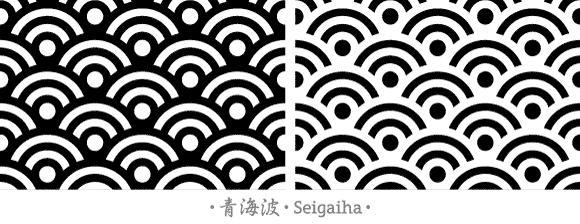 pattern - Pesquisa Google