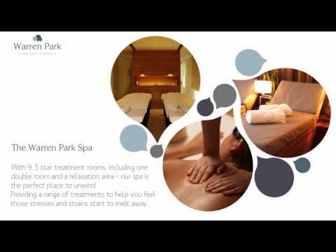 excellent powerpoint example - hotel - youtube | design, Modern powerpoint