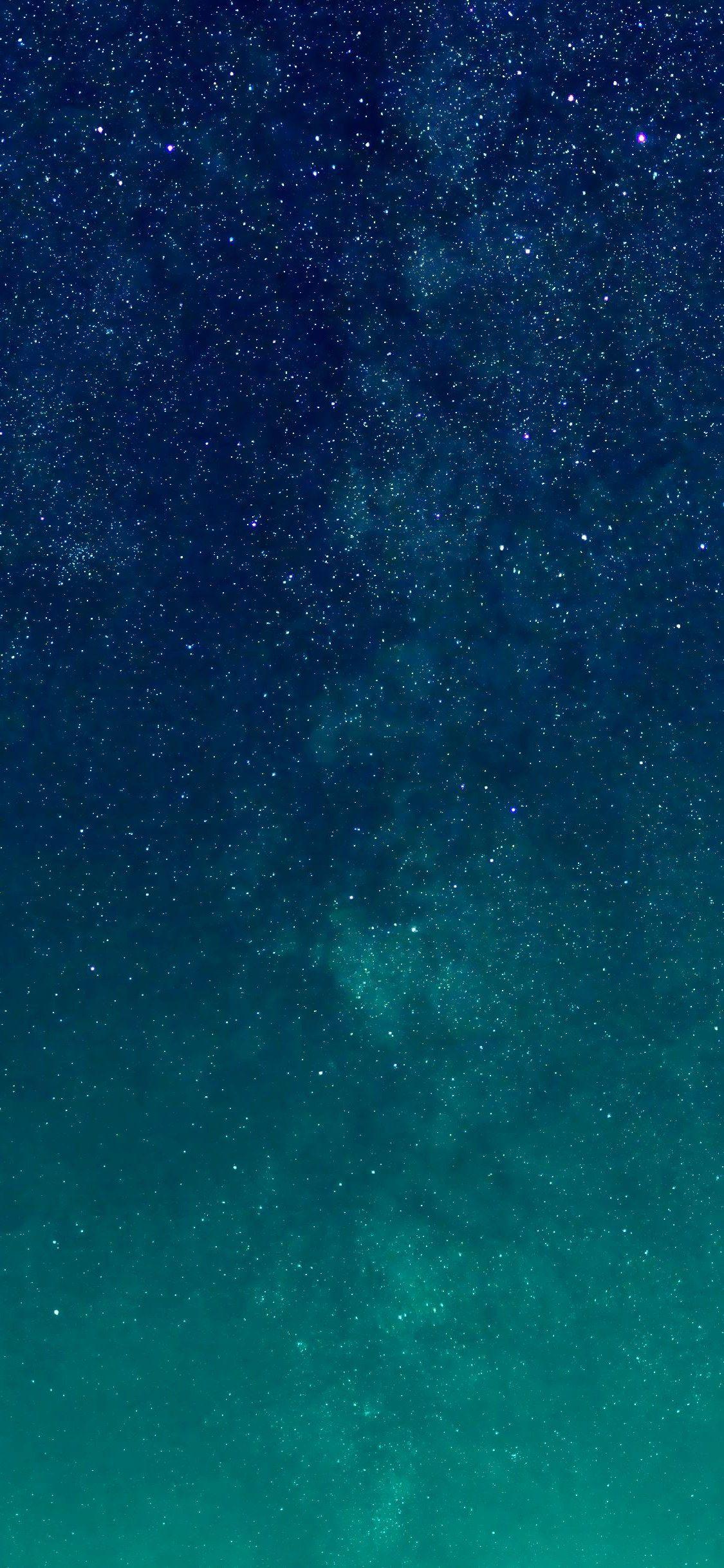 Iphone Xs Ma Wallpaper Milky Way Stars Aurora Summer Night Sky Hd Hd Night Sky Hd Night Sky Wallpaper Milky Way Stars