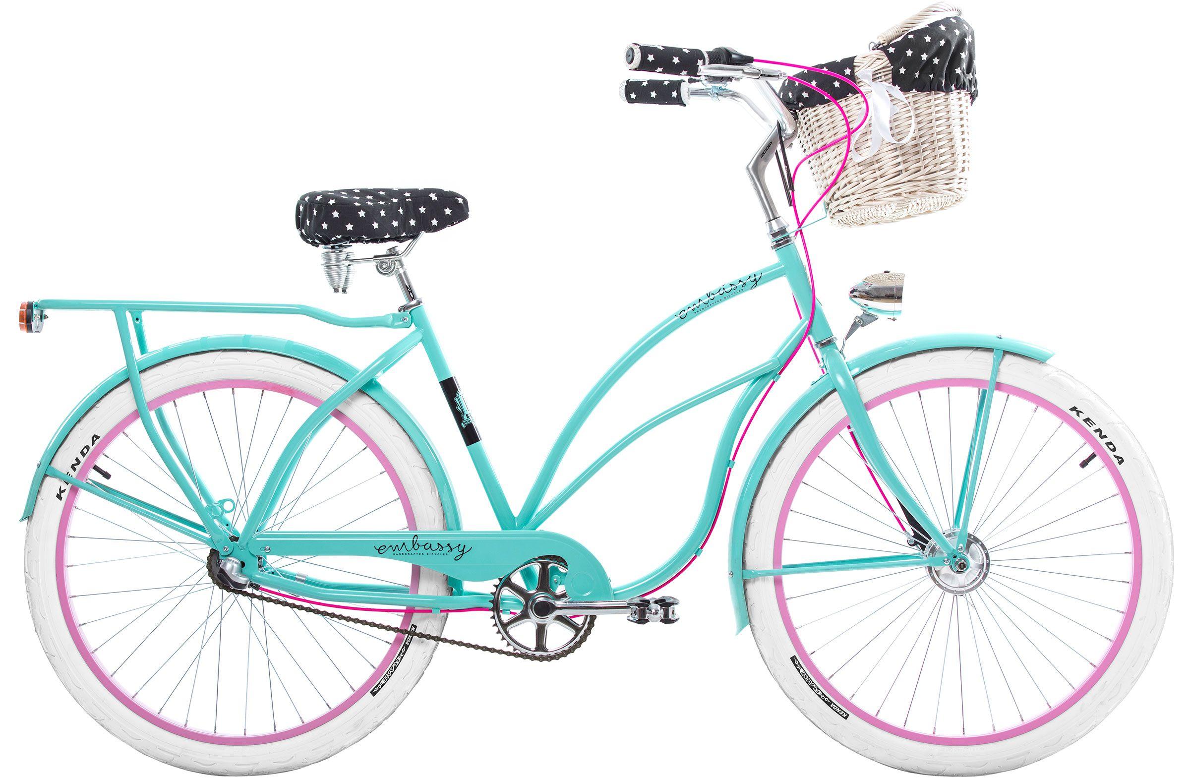 V/élos de Ville V/élo Hollandais /à 7 Vitesses Femme City Bike Panier Paneltech 28 Pouces Ville Femme Homme de V/élo
