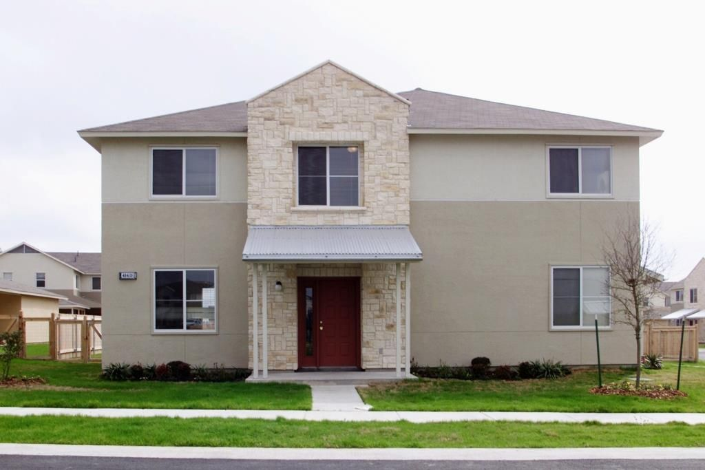Ft hood housing contact at 254 6997003 fort hood