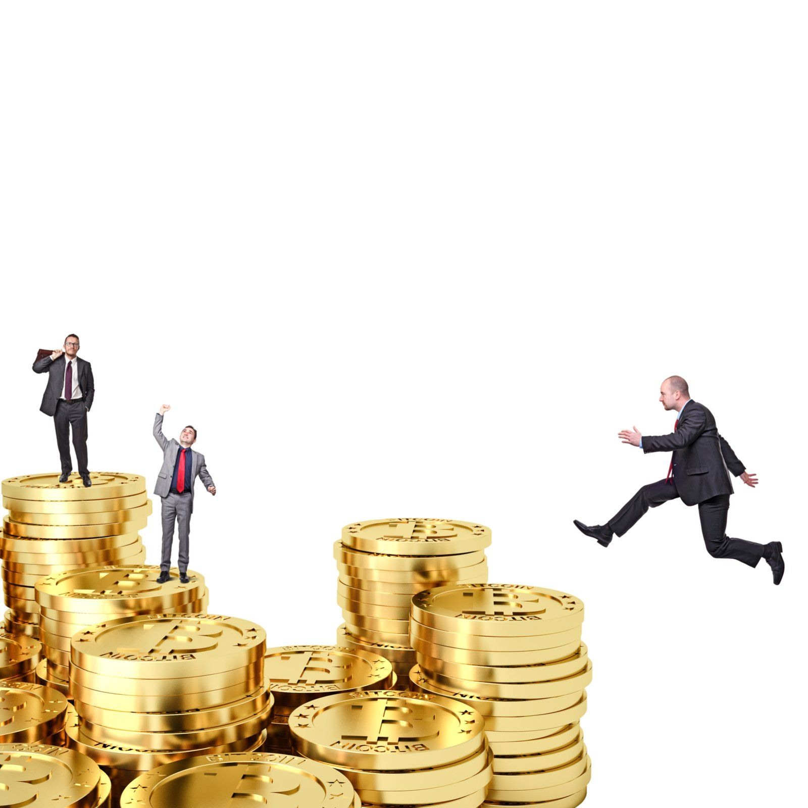 Minadores de bitcoins price stc sports betting