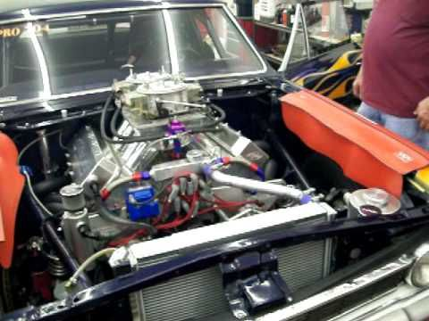798 cubic inch big block chevy cars pinterest chevy engine just a short video of the 632 from blueprint engines after a year of hard driving miles and plenty of passes down the track just an awesome engine h malvernweather Image collections