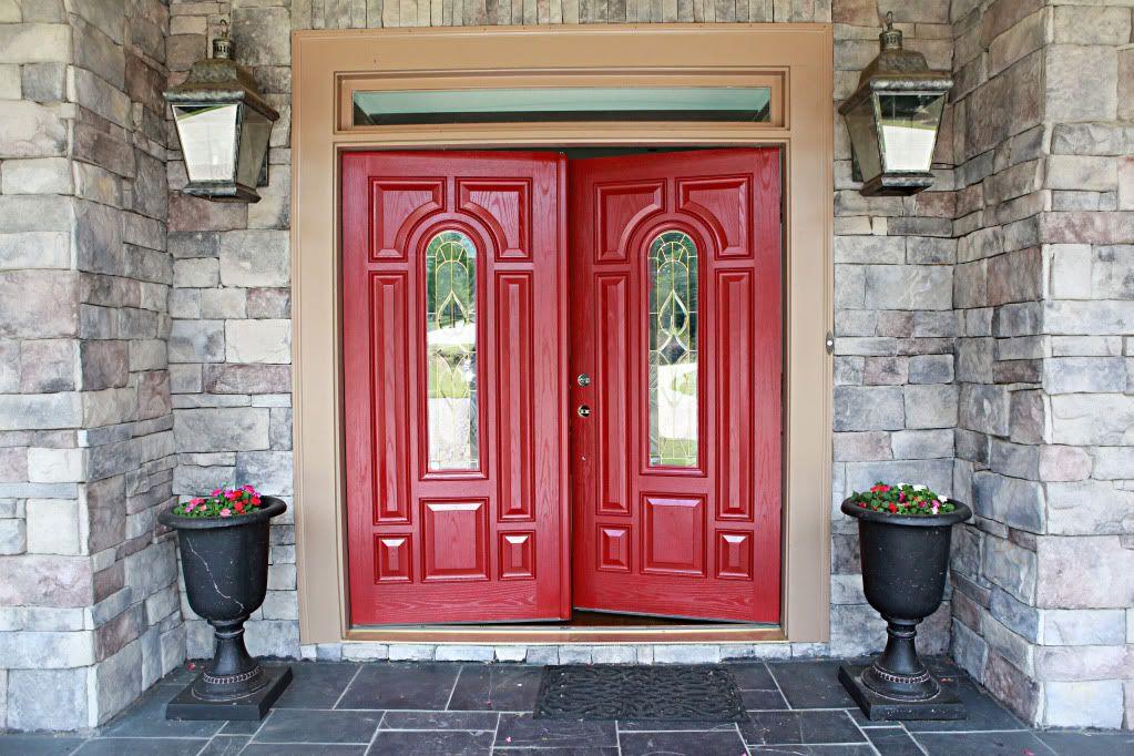 Shut The Front Door Outdoor Spaces Amp Gardens Pinterest