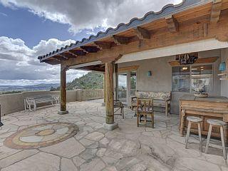 Incredible+VRBO+Value:+Prescott++++Vacation Rental in Arizona from @homeaway! #vacation #rental #travel #homeaway