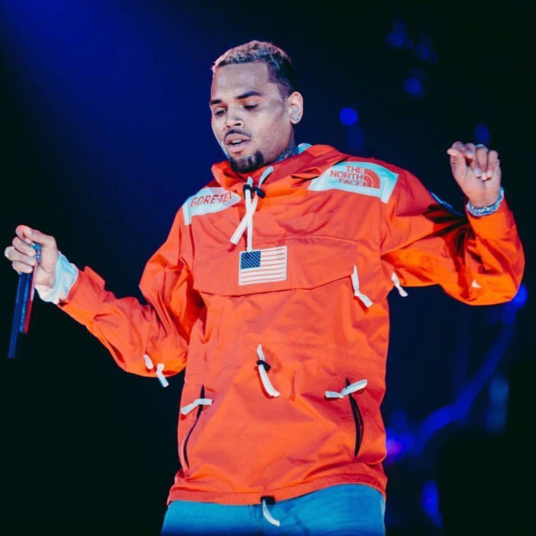 Chris 3 9k On Instagram Just Some Random Stuff But Can We Appreciate His Beauty Thx Chris Brown Music Breezy Chris Brown Chris Brown Pictures