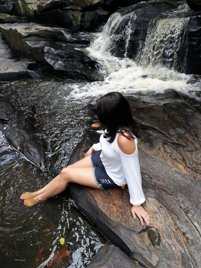 Foto Serra Cachoeira Sozinha Fotos Tumblr De Meninos