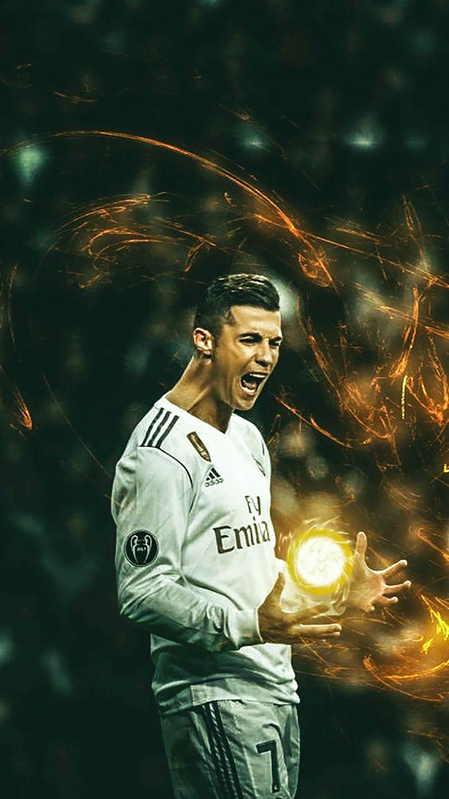 Cristiano Ronaldo Ronaldo Crstiano Ronaldo Cristiano Ronaldo