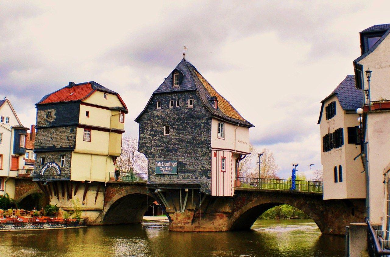 Bordelle Bad Kreuznach