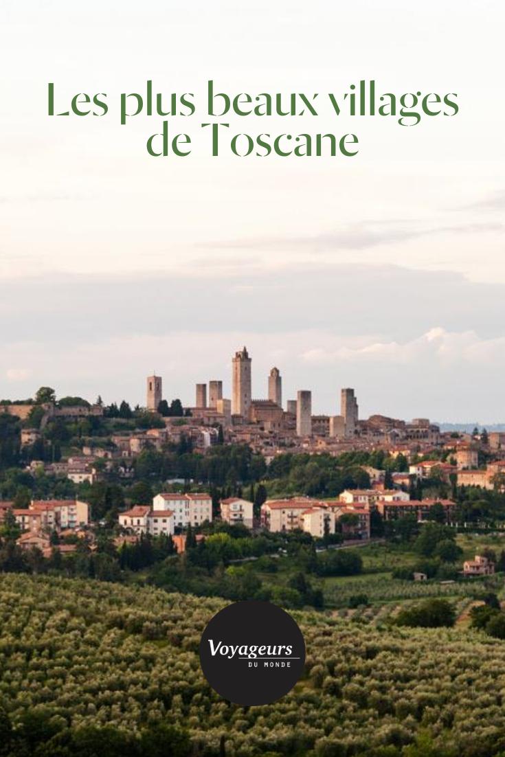 Les Plus Beaux Villages De Toscane : beaux, villages, toscane, Beaux, Villages, Toscane, Villages,, Toscane,, Village