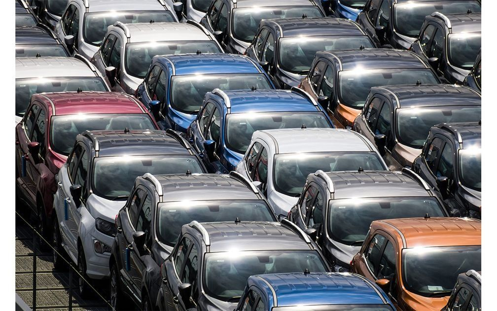 How Automotive Lenders Can Remain Successful During