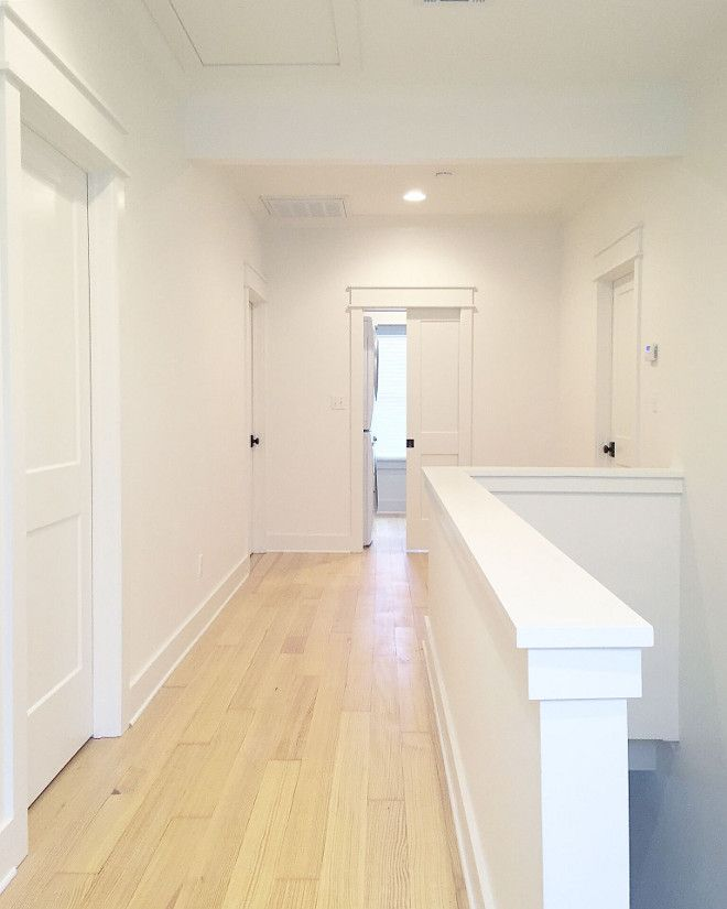 pin on dining room on best interior wall paint colors id=31897
