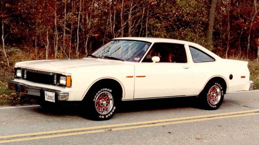 43++ 1980 plymouth roadrunner background