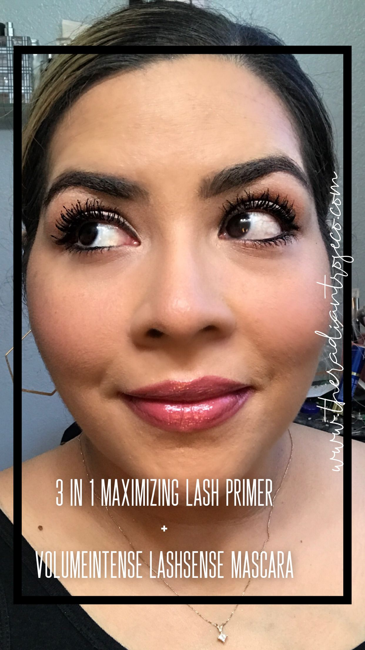 Lashes you'll love! Plant based skincare, Mascara