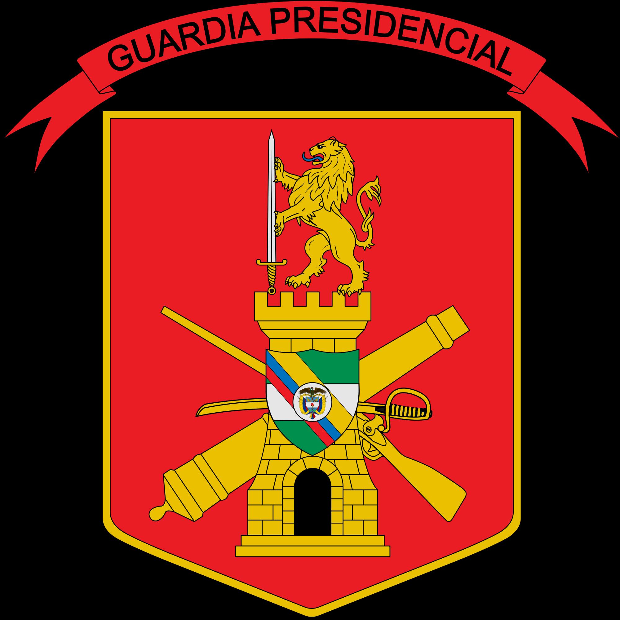 Batallon Guardia Presidencial Colombia   Hobbies y Entretenimiento ...