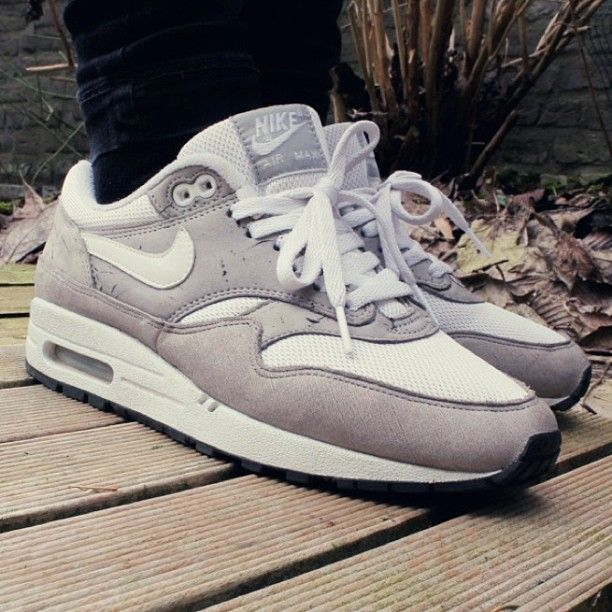 Air Nike 1 Out Of Shout The Max Day Y6f7ygb