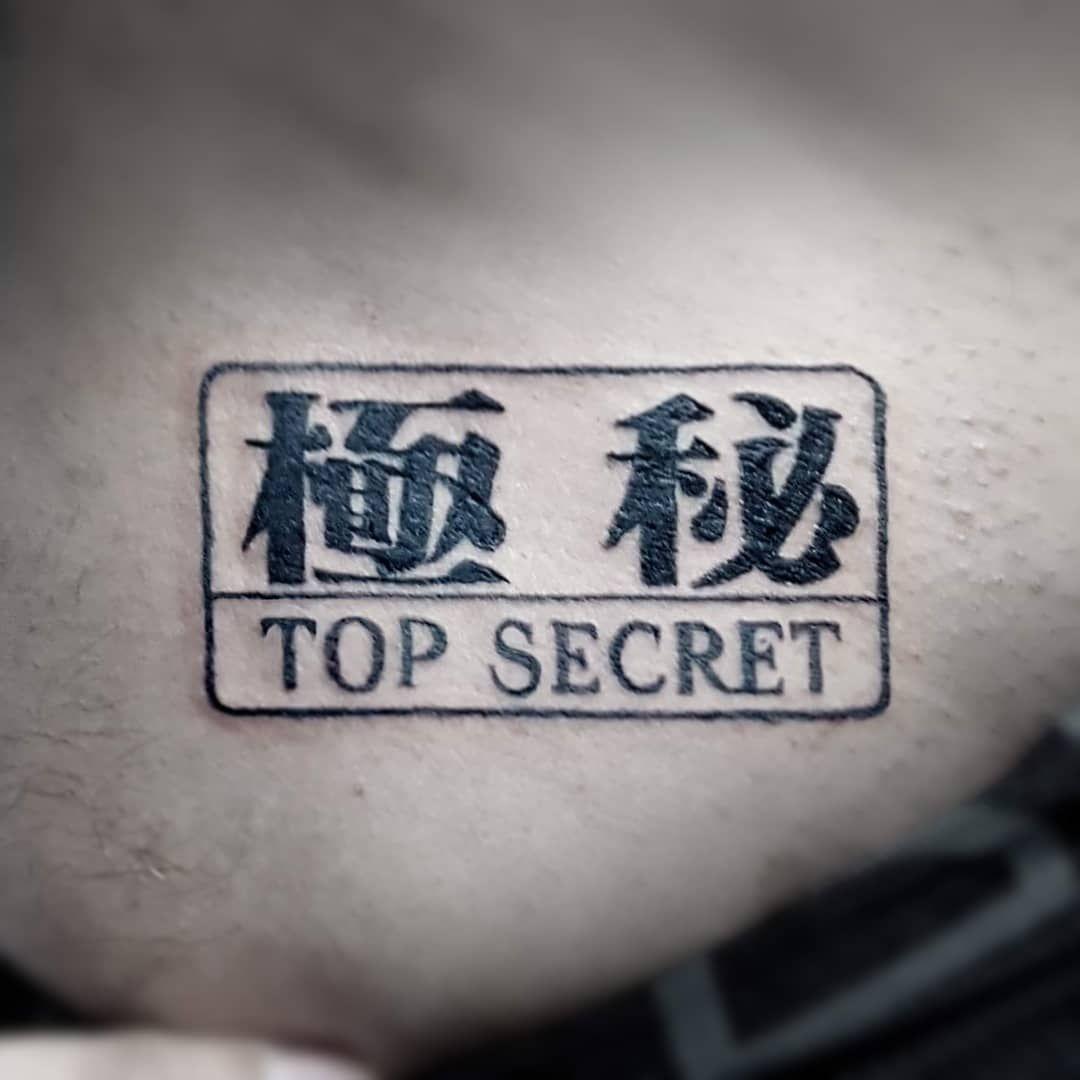 Small tattoo from Evangelion. Escríbanme para agendar su cita :) . . . . . . . . . #epicgames #evangelion #tattoodesign #tattoo #tatuajesquito #tatuadoresquito #tattoostyle #blackwork #blackworkillustration #blackworktattoos #quito #ecuador #tattoolove #tatts #tatuajesdelinea #tatuajesquito #tatuajesecuador #allyouneedislove #allyouneedisecuador #anime #epicgamestattoos