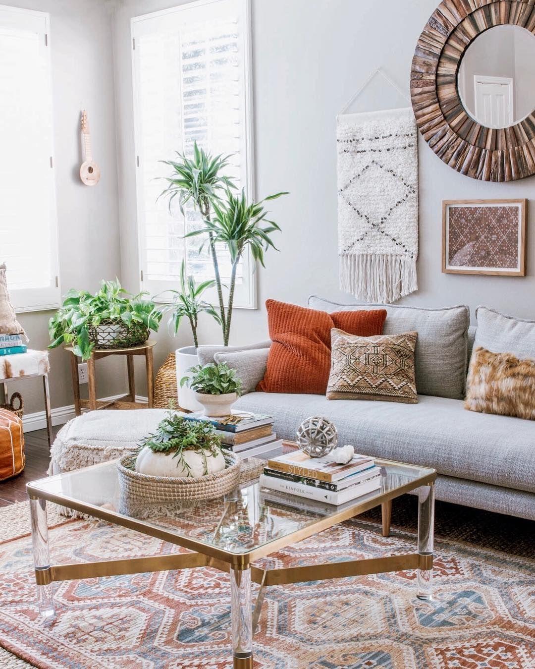 Anita Yokota Blog Interior Design Career Path Interview
