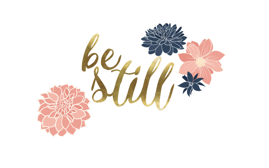 Be Still Desktop Background Download Country Chic