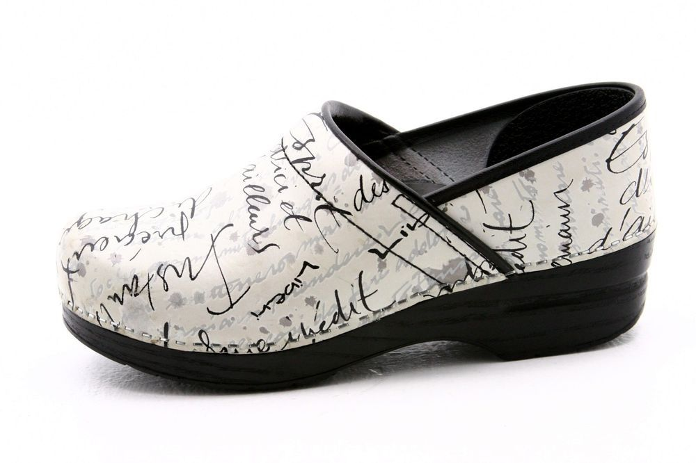 Cheap Dansko Clog Shoes