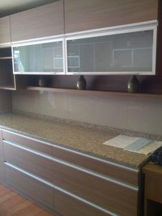 Muebles De Cocinas, Bajo Mesadas, Alacenas, Placares1º Marca ...
