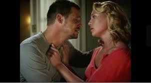 Grey's Anatomy - Justin Chambers (Dr. Alex Karev ...