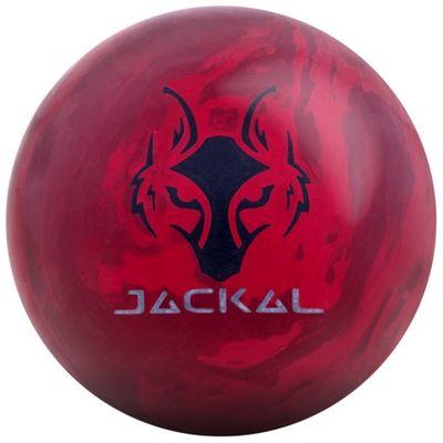 Motiv Jackal Carnage Bowling Ball Free Shipping Bowling Bowling Ball Ball