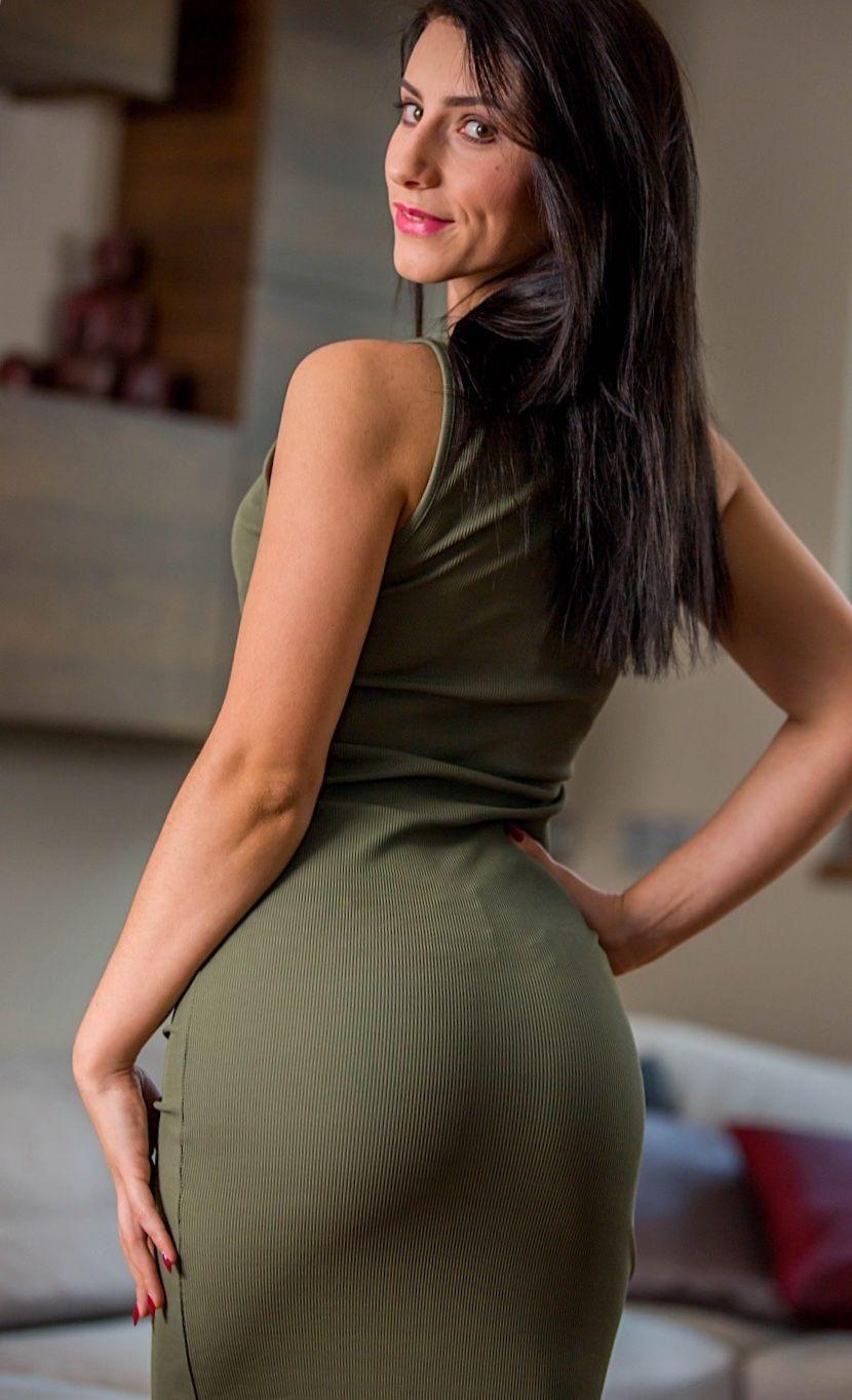 Pin on Skirt
