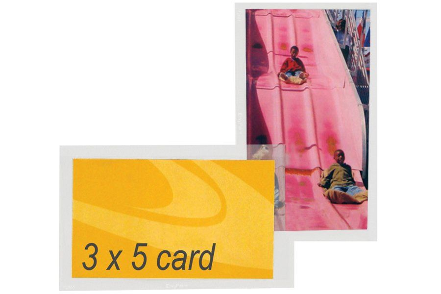 Park Art|My WordPress Blog_3x5 Index Cards With Ring