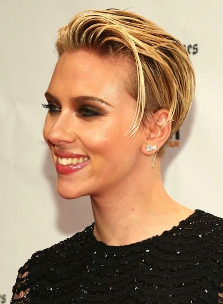 Medium Hairstyles To Make You Look Younger