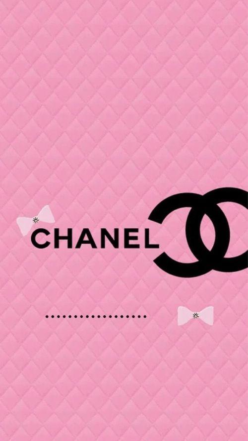 À¸› À¸à¸ž À¸™à¹'ดย Charline Ferte À¹ƒà¸™ Channel Wallpaper À¸Šà¸²à¹à¸™à¸¥ À¸§à¸à¸¥à¹€à¸›à¹€à¸›à¸à¸£ À¸à¸²à¸£à¸à¸à¸à¹à¸šà¸šà¹'บรช À¸§à¸£