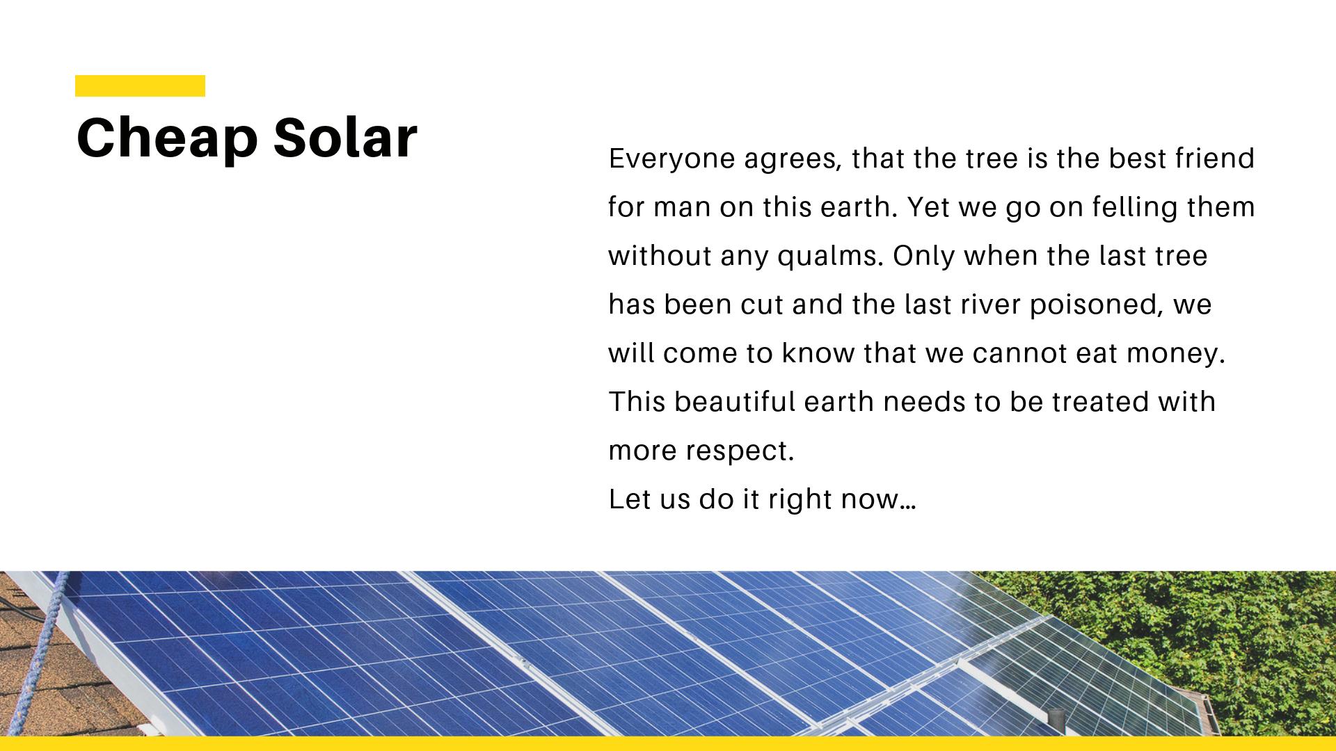 Cheap Solar Houston Tx Unrivaled Solar Solar Cheap Solar Residential Solar