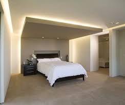 Resultado de imagen de falso techo iluminacion indirecta - Iluminacion falso techo ...