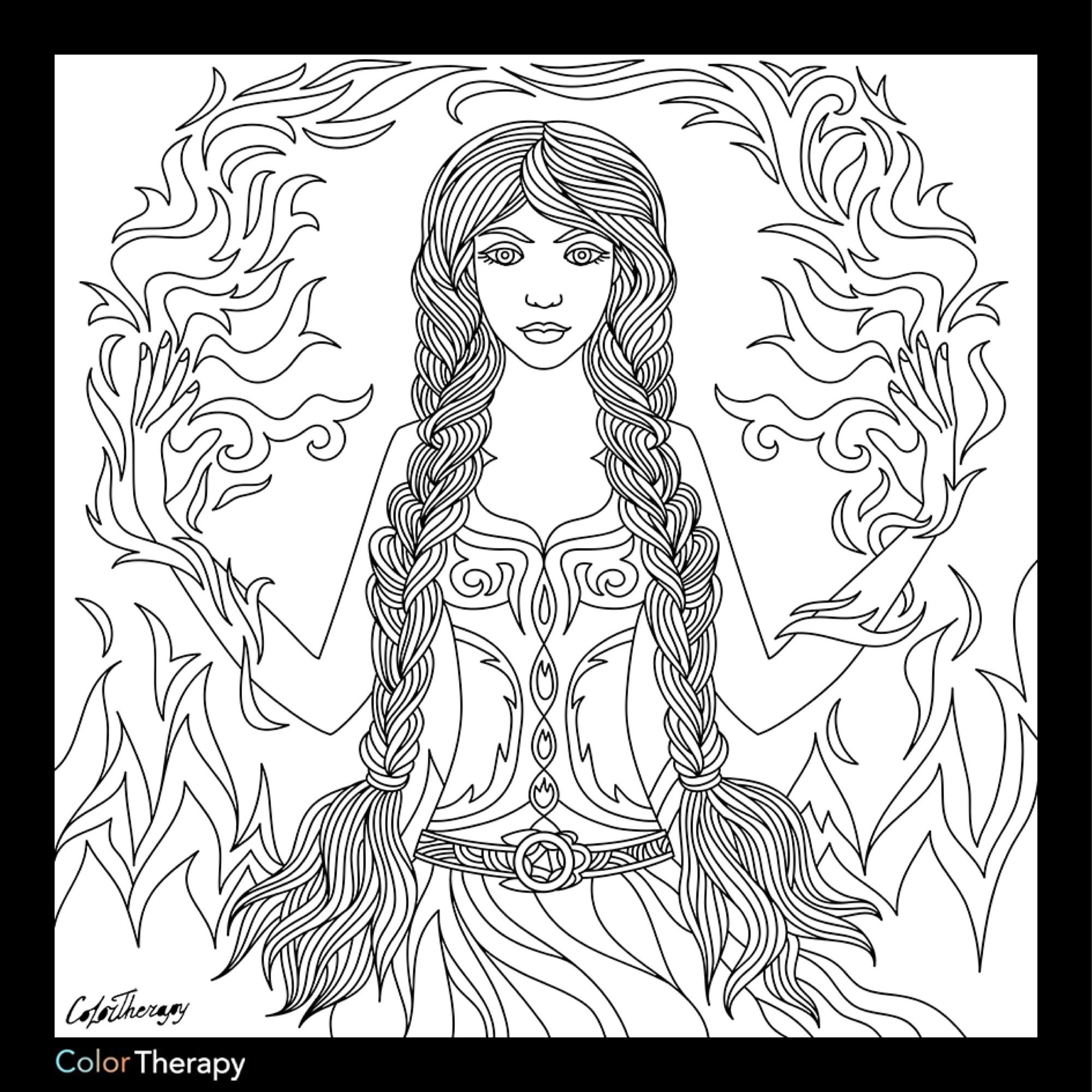 Pin by Val Wilson on Coloring pages Pinterest