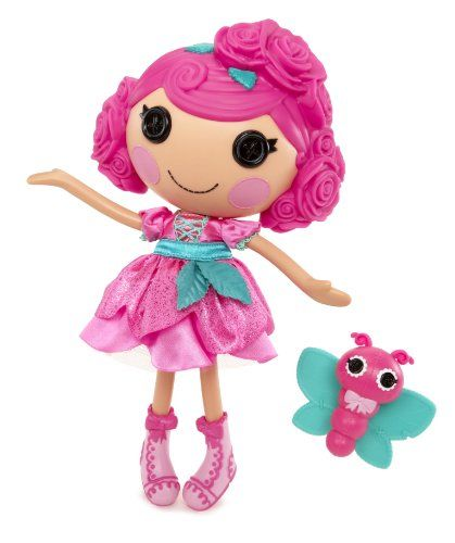 Lalaloopsy Rosebud Longstem Doll Lalaloopsy http://www.amazon.com/dp/B00IZ8SAG0/ref=cm_sw_r_pi_dp_WZZ9tb1CJ7D7A