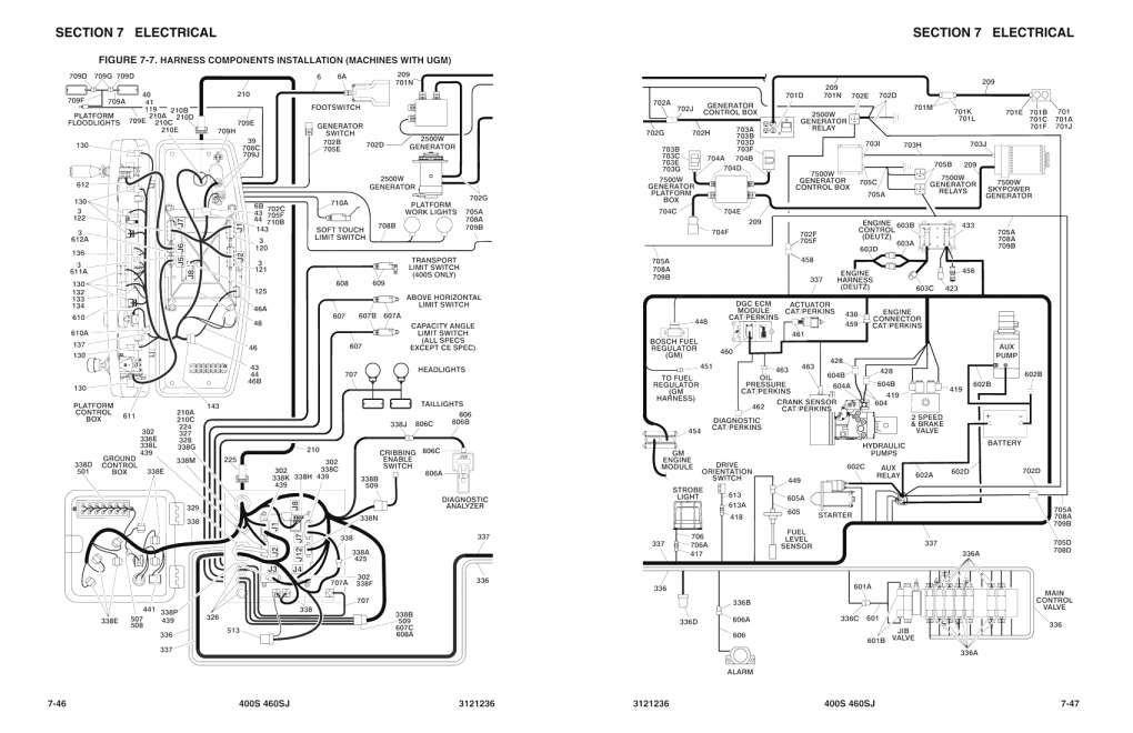 [DIAGRAM_5LK]  10+ Deutz Engine Wiring Diagram - Engine Diagram in 2020   Diagram, Wire,  10 things   Deutz Engine Diagram      Pinterest