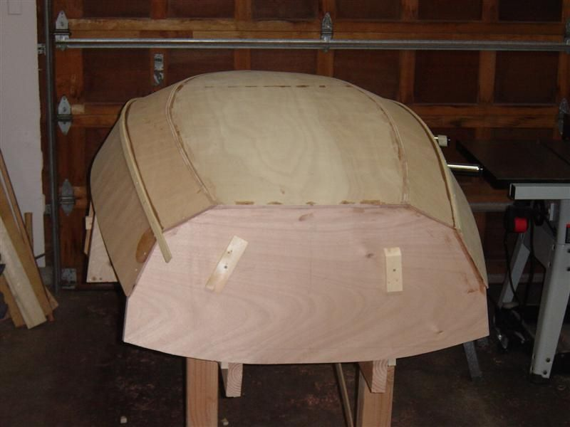 Building plywood boats | Boats | Pinterest | Plywood boat, Plywood ...