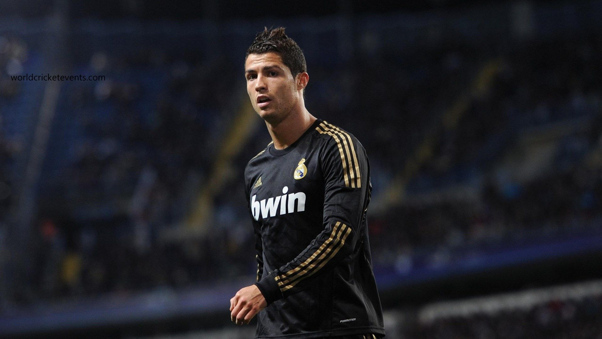 pin by cricket events on cristiano ronaldo best 30 hd desktop