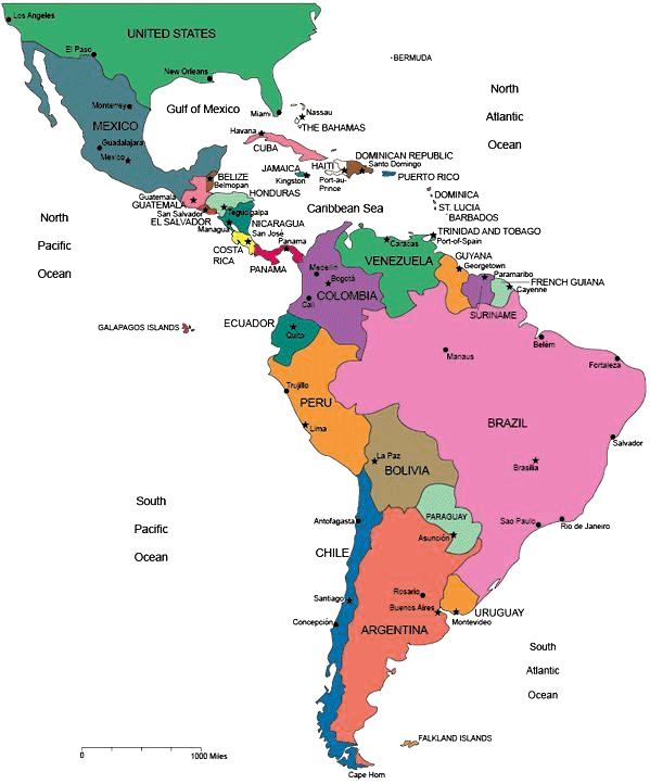 North America Map North America North America North America Map North America Activities For Kids North American Indians Mapa Mapa Mundi Geografia