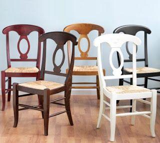 Napoleon Chairs Craigslist