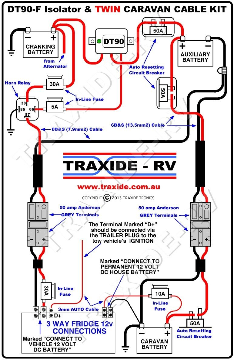 Wiring diagram charging a trailer battery free download wiring free download wiring diagram wiring diagram charging trailer battery wiringdiagram org of wiring diagram charging asfbconference2016 Image collections