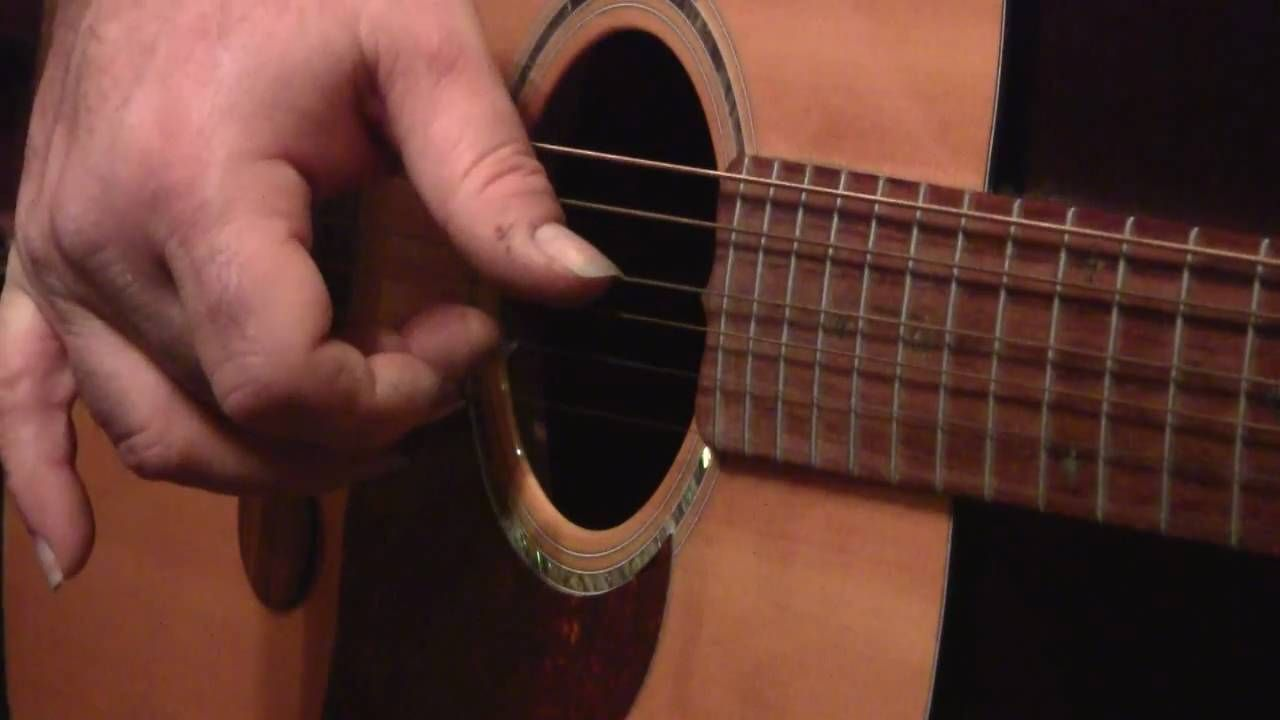 Finger Picking Blues Practice Patterns Acoustic Guitar Lessons Guitar Guitar Lessons