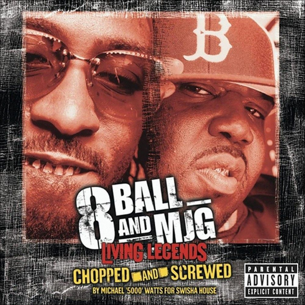 Some Rap Songs Explicit Lyrics