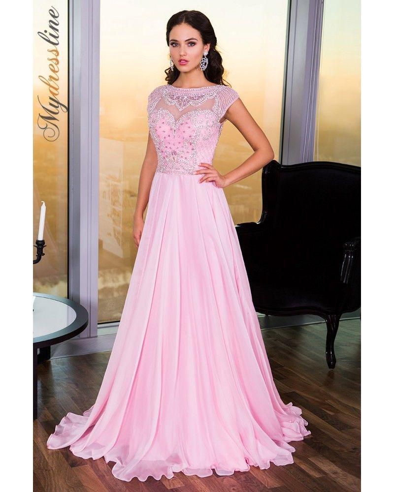 Jovani 21030 Prom Evening Dress ~LOWEST PRICE GUARANTEED~ NEW ...