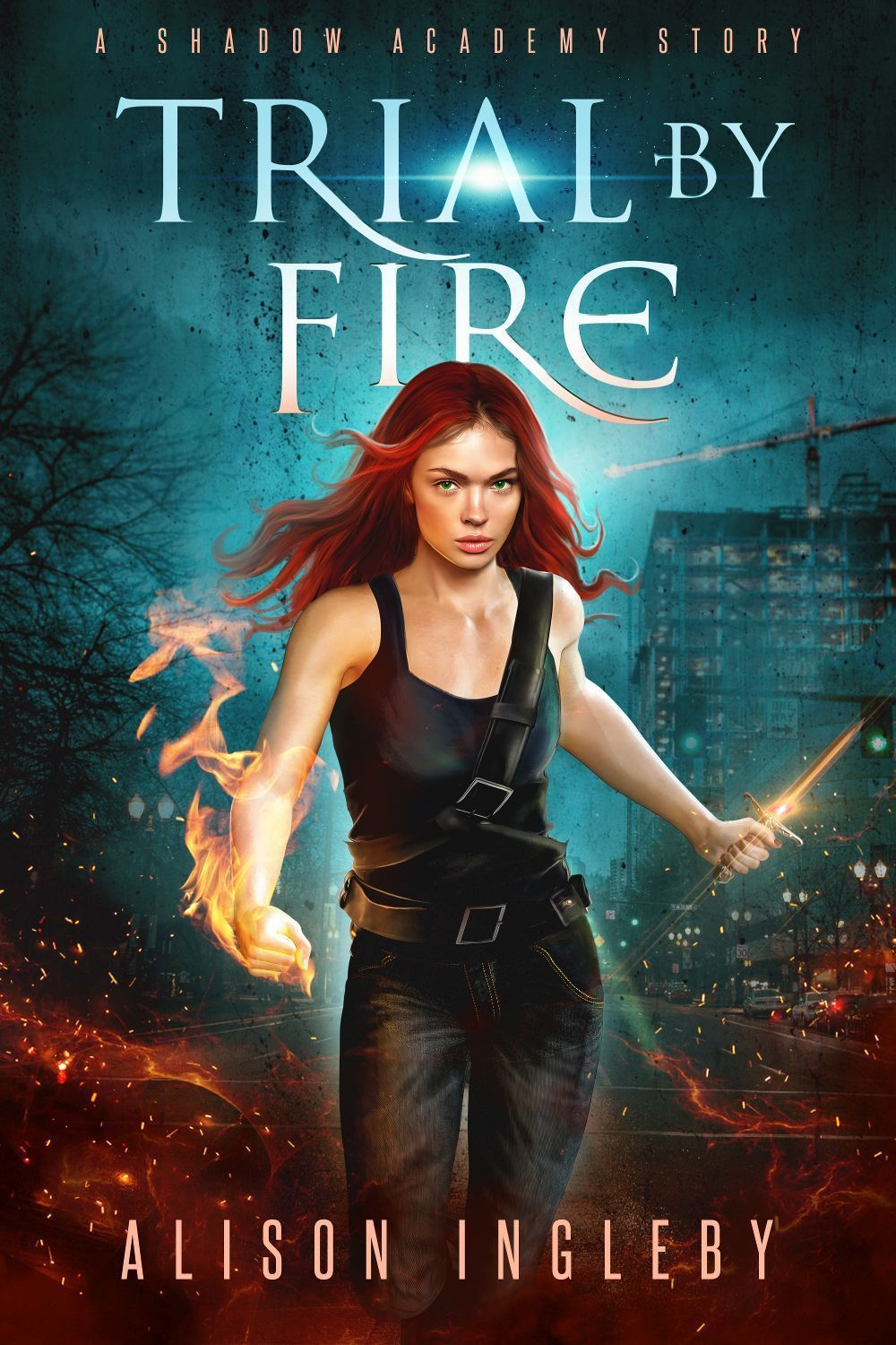 The Shadow Games Update & a BRAND NEW Freebie Fantasy